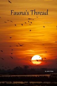 th_faunas-thread-one-sheet-crane-sunset-1-32415-jamie-vesay-raw-lbld-wm2x-img_6804-version-2-copy