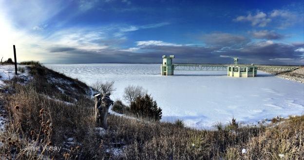 lake-mac-feb-2017-cold-jamie-vesay-iphoto-trd-wm-img_0075
