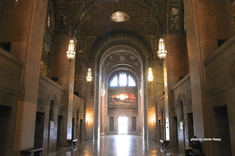 th_capitol-foyer-jamie-vesay-wm-img_4024-version-2