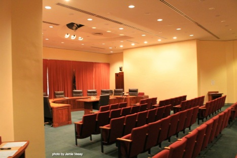 th_capitol-hearings-room-jamie-vesay-wm-img_4037