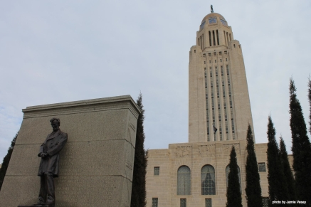 th_capitol-lincoln-in-lincoln-jamie-vesay-wm-img_2956